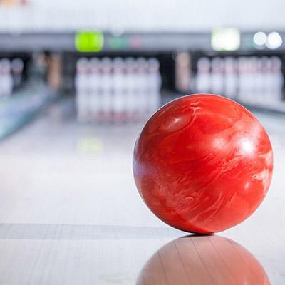 © Bowling de la Matène