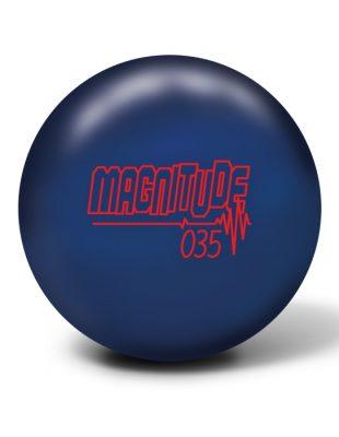 magnitude_035