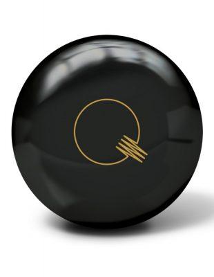 quantum_classic_black