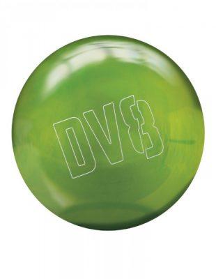 DV8 Slime Green2