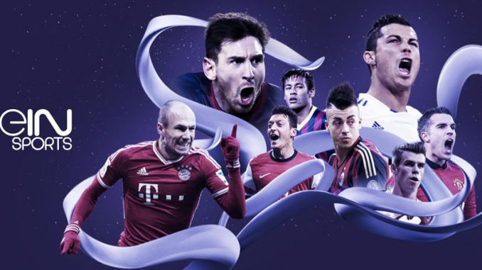 bein-sport-connect-678x381