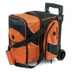 sac edge_single_roller_orange_3qrtr_1600x1600