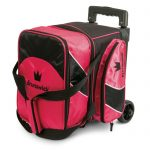 sac edge_single_roller_pink_3qrtr_1600x1600