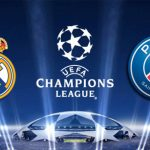 Real-Madrid-vs-PSG1