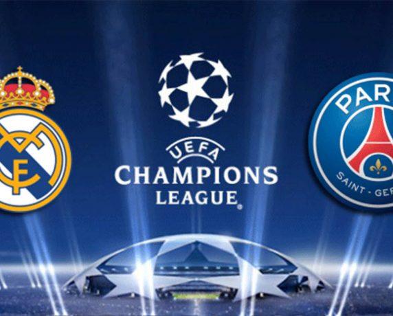 Real-Madrid-vs-PSG1