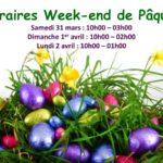 Horaires-Pâques-1200x900