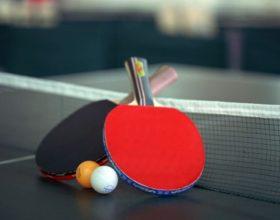 ping-pong-1_1