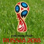 gazon-coupe-du-monde-2018-russie_0