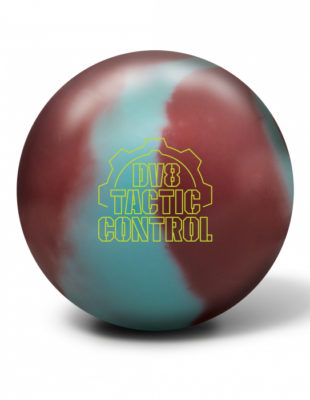 60-106055-93x_tactic_control_lrg