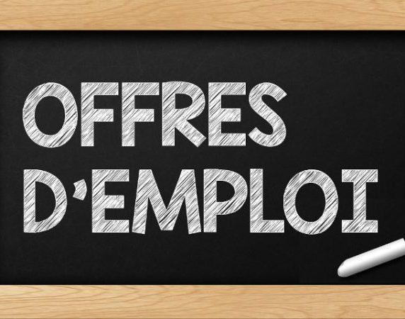 offres-d-emploi-750x450[1]