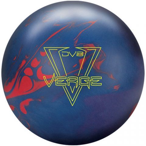 DV8 Verge Solid