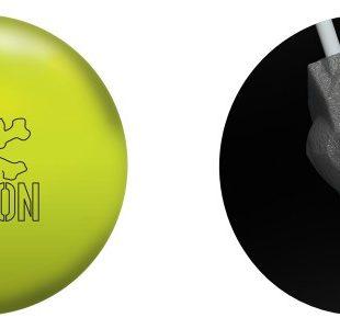 dv8-poison-yellow