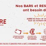 BarSolidaire_Bannière FB- 820px x 340px